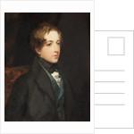 John Tregonwell by British School