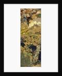 Cherubs by Edward Atkinson Hornel