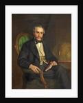 Peter Douglas by Edwin Longsden Long