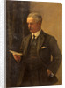 Frederick William Lacey M.I.C.E, F.R.I.B.A, M.I.E.E., Engineer and surveyor, tramway engineer and architect of the County Borough of Bornemouth by Anonymous