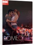 Romeo & Juliet, 2018 by Royal Shakespeare Company