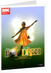The Boy in the Dress, 2019 by Royal Shakespeare Company