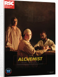 Alchemist, 2016 by Royal Shakespeare Company