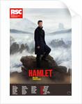 Hamlet, 2008 by Gregory Doran