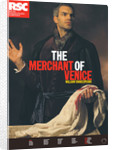 The Merchant of Venice, 2008 by Tim Caroll
