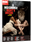 A Midsummer Night's Dream, 2008 by Gregory Doran