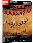 The Penelopiad, 2007 by Josette Bushell-Mingo