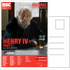 Henry IV Part I, 2007 by Richard Twyman