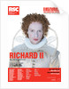 Richard II, 2007 by Michael Boyd