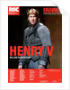 Henry V, 2007 by Michael Boyd