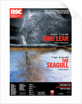 King Lear / The Seagull 2007 by Trevor Nunn