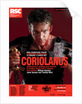 Coriolanus, 2007 by Gregory Doran