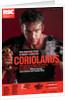 Coriolanus, 2007 by Gregory Doran