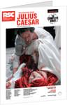 Julius Caesar, 2006 by Sean Holmes