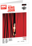 King John, 2006 by Josie Rouke