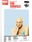 The Tempest, 2006/7 by Rupert Goold
