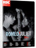 Romeo and Juliet, 2008 by Neil Bartlett