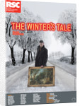 The Winter's Tale, 2009 by David Farr