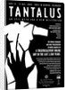 Tantalus, 2000 by Peter Hall