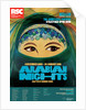 Arabian Nights, 2009 by Dominic Cooke