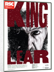 King Lear, 2010 by David Farr