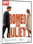 Romeo and Juliet, 2010 by Rupert Goold
