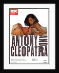 Antony and Cleopatra, 2010 by Michael Boyd