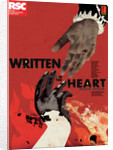 Written on the Heart, 2011 by Gregory Doran