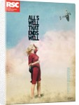 All's Well That Ends Well, 2013 by Nancy Meckler