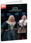 The Hypocrite by Royal Shakespeare Company