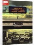 Candide, 2013 by Lyndsey Turner