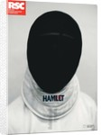 Hamlet, 2013 by David Farr