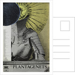 The Plantagenets, 1988 by Adrian Noble
