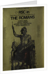The Romans, 1973 by Trevor Nunn