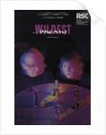 Wildest Dreams, 1994 by Alan Ayckbourn