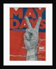 May Days, 1983 by Ron Daniels
