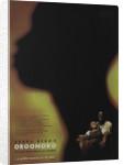 Oroonoko, 1999 by Gregory Doran