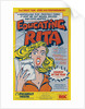 Educating Rita, 1980 by Mike Ockrent