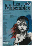 Les Miserables, 1985 by Trevor Nunn