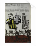 The Silver Tassie, 1969 by David Jones