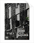 Juno and the Paycock, 1980 by Trevor Nunn