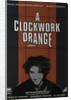 A Clockwork Orange, 1990 by Ron Daniels