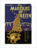 The Marquis of Keith, 1974 by Ronald Eyre