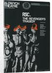 The Revenger's Tragedy, 1969 by Trevor Nunn