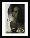 Coriolanus, 1989 by Terry Hands
