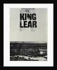 King Lear, 1976 by Trevor Nunn
