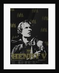 Henry V, 1978 by Terry Hands