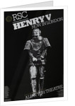 Henry V, 1976 by Terry Hands