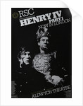 Henry IV Part 2, 1976 by Terry Hands