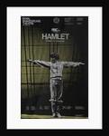 Hamlet, 1970 by Trevor Nunn